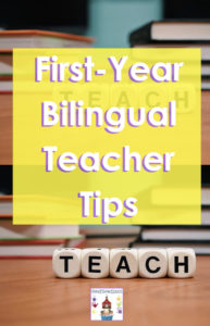 bilingual teachers